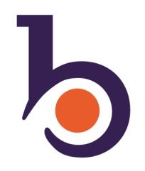 logo Bureau Blik