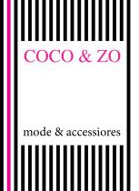 logo Coco & Zo