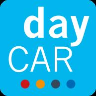logo Daycar.nl