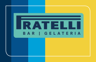 visitekaartje Fratelli