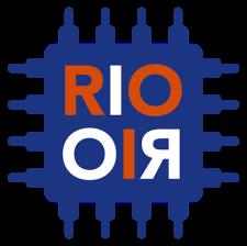 logo tbv 'change-program'