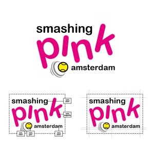 upgrade/modification of existing logo