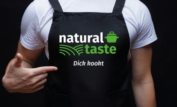 Logo catering-bedrijf