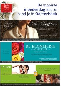 2014. print. combination advertorial.